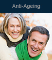 Anti-Ageing and Wellbeing